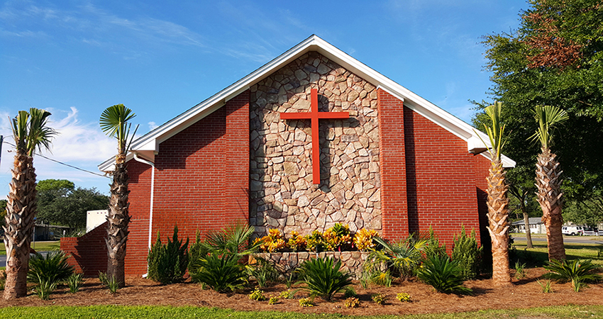 prestige-landscapes-commercial-church_50